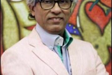 Bhaskar Das joins Dainik Bhaskar as Exec President