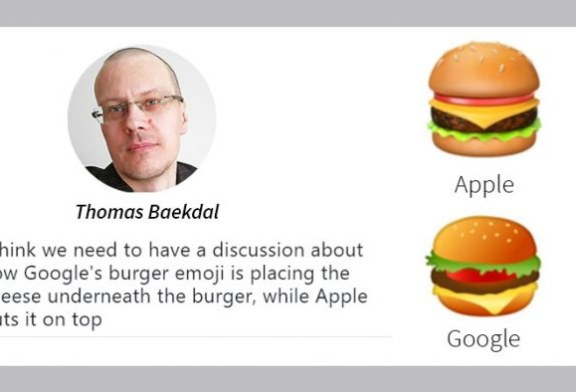 McDonald's India and KFC join the Burger Emoji debate