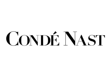 Conde Nast cuts 80 People