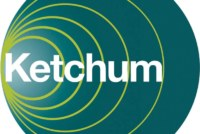 Ketchum layoffs continue with Pittsburgh office cutbacks