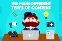 Are You Cherry-picking the Right Content for Marketing Communications?