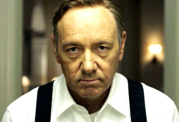 How social media rallied together to put a death knell on Kevin spacey's career!