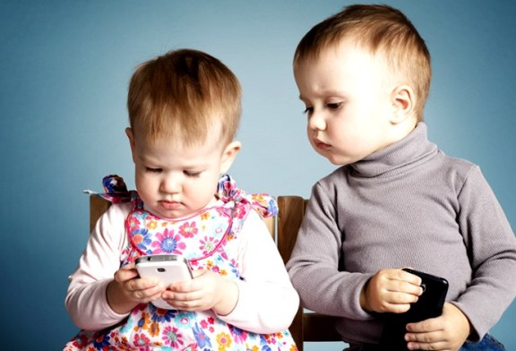 With Messenger for Kids, Facebook is Catering to an All New Target Group – But Should It?