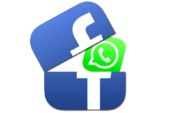 Now link your Facebook ads to WhatsApp in the latest push for digital marketing