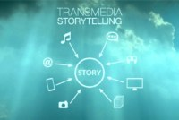 Maximise your potential of storytelling as a powerful digital marketing tool!