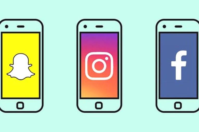 digital marketing, social media management