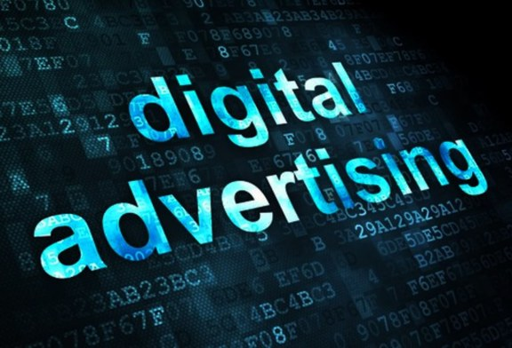 3 trends in digital advertising – a marketer's wild card to social media management!