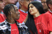 Kylie's pregnancy Dawns a new age of social media management