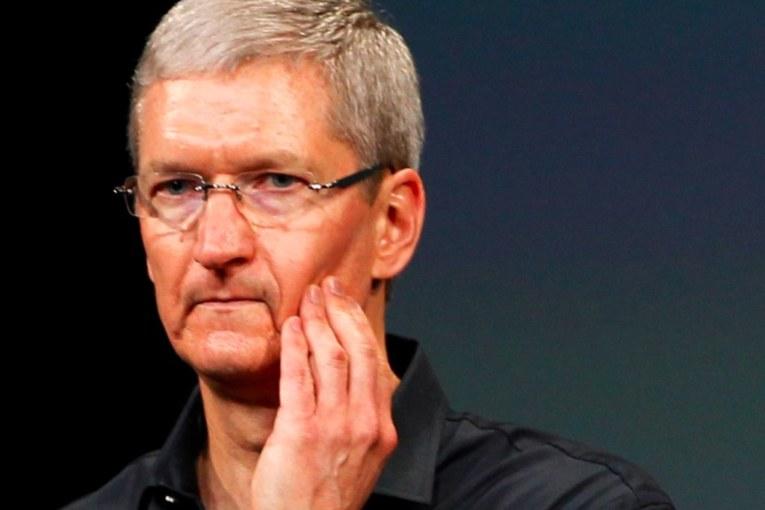 Apple Battery Scandal  A dangerous PR move