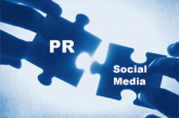 Why does your company needs PR despite social media presence?