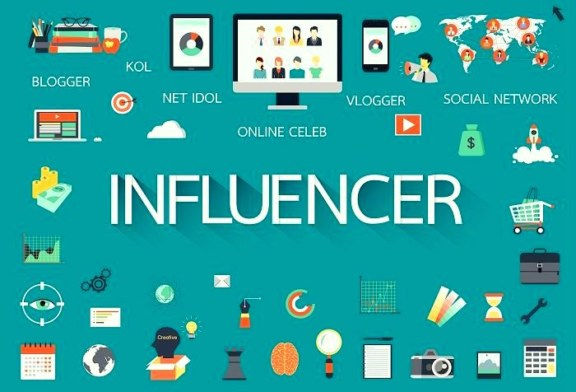 Have social media influencers become the game changer of digital marketing?