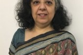 Adfactors PR hires Vrinda Walavalkar to head Energy, Infra & Logistics vertical
