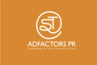 Adfactors PR beat stiff completion from other public relations firms to lead the tally with 16 award wins at The Holmes Report Sabre South Asia Awards in Mumbai in July 2017.  The four Gold included: Corporate Image (Client: Ola), Media Relations (State Bank of India), Industrial/Manufacturing (Mahindra & Mahindra), Public sector/Government (State Bank of India).  The trophies apart, Adfactors PR also won the following 12 Certificate of Excellence: ItzCash Card and ICICI Bank (Corporate Image), ItzCash Card and State Bank of India (Financial and Professional Services), Honda Motorcycle & Scooter India (Crisis/Issues Management), KEI Industries (Public sector/Government), State Bank of India (Superior Achievement in Reputation Management), Ola and Cisco (Business to Business Marketing), State Bank of India and ICICI Bank (Financial Communications), and Mahindra & Mahindra (Superior Achievement in Research & Planning).  Compared to Adfactors PR's 16 wins, the next best firm had eight wins.  Adfactors PR had 27 finalist nominations – again the highest in the competition. There were 700 entries at the 2017 edition of the SABRE South Asia Awards.