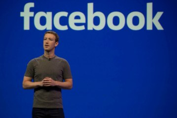 Updates to Facebook newsfeeds might change marketing communications!