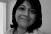 Adfactors PR hires Ipshita Sen to lead Consumer Marketing Practice