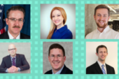 Data Dynamos to Grace the Podium at PR News' Measurement Hall of Fame
