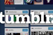 Tumblr becomes the latest digital marketing channel for brands everywhere