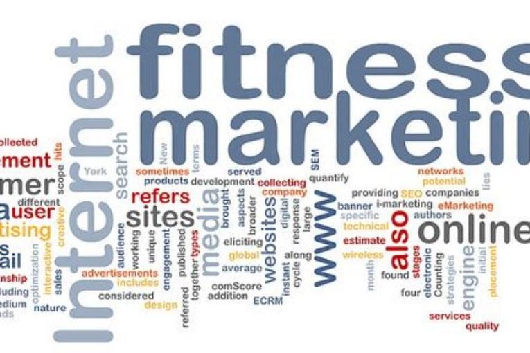 fitness-brands-marketing
