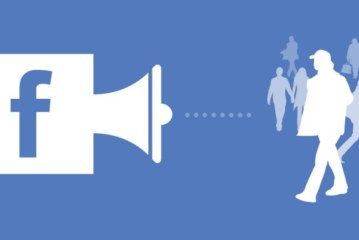 Facebook unveils new omnichannel reporting tool and an analytics app