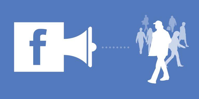 اختلال چند ساعته فیسبوک و افزایش سه میلیونی کاربران تلگرام