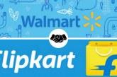 Walmart Flipkart deal breaks new path for digital marketing activities