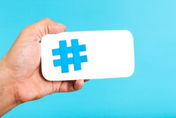 """Twitter's """"Trending"""" offers businesses with real-time client sentiment insight"""