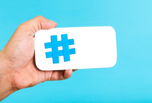 "Twitter's ""Trending"" offers businesses with real-time client sentiment insight"