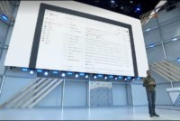Google's Smart Compose becomes a digital marketing endeavor composing emails by itself