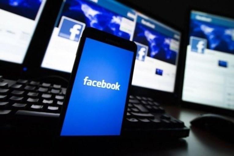 Facebook's Public Relations'
