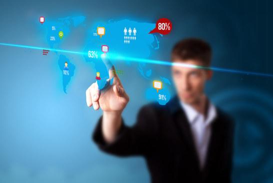 Digital marketing advisors prove the best experts for online businesses