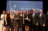 PRSA declares its top PR winners for 2018 Silver Anvil Awards