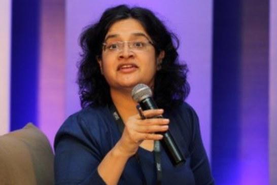 Vanita Kohli-Khandekar: Trai's take on media ownership