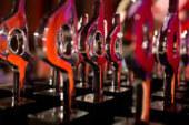 Adfactors PR Adjudged Indian Consultancy of the Year at SABRE Awards 2014