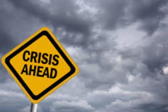 Crisis and You