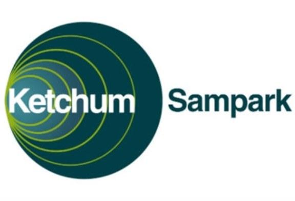 Ketchum Sampark appoints Surajeet Das Gupta as COO