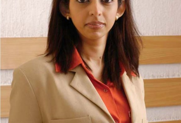 Masterstroke Interview with Kavita Lakhani President-LinOpinion GH