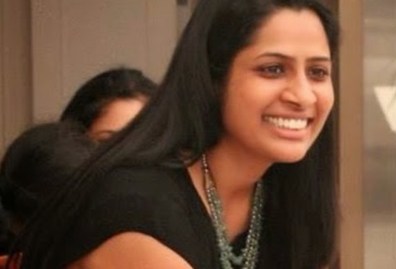 Valerie Pinto, CEO Weber Shandwick India, on Employer Branding, Rurbanization and other PR Trends