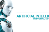 More 'AI' for Better Digital Marketing – Fact or Fiction?