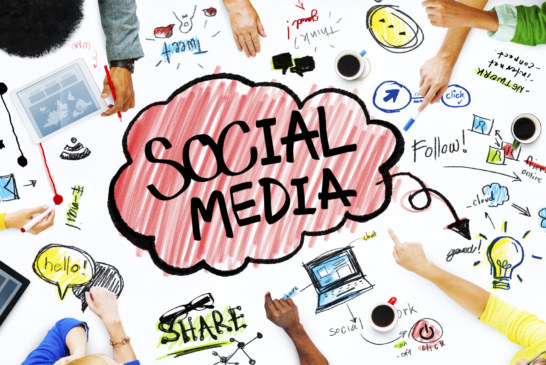 Top Social Media Management & Marketing Case Studies to Inspire You!