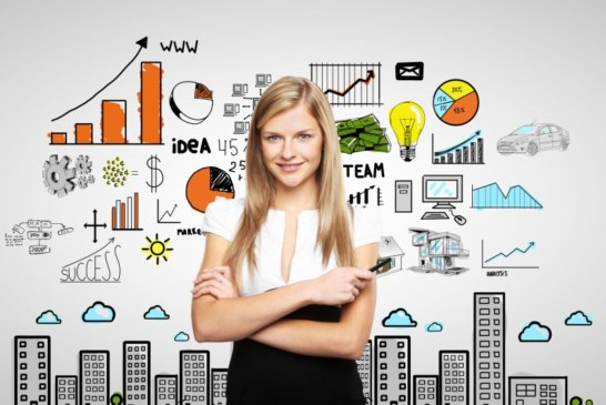 4 key content strategies for better marketing communications