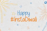 #InstaDiwali – An integrated content marketing & digital PR case study