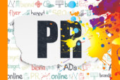 New Practices for Online PR by Forbesis Syncing Perfectly with Small Businesses