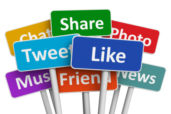 Are You Sure It's The Right Post You Made on Social Media Profile?