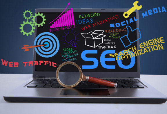 Are You Aware of the New Digital Marketing Approach?