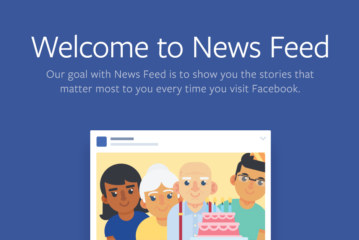 Facebook has split Newsfeed among 6 countries to boost Digital Marketing