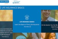 How Bajaj Allianz Life Insurance uses its blog to educate & empower users to make an informed decision on financial planning