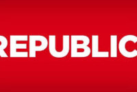 Republic TV to launch in MENA on Nov 5