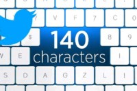 Twitter's doubling of character count inflates opportunities for social media marketers