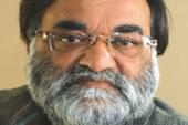 Pradeep Saurabh appointed as editor for National Duniya