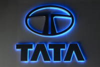 Tata Group awards India Communications Mandate to Adfactors PR